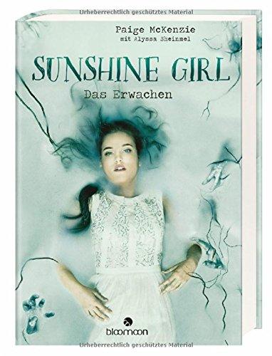 SunshineGirl