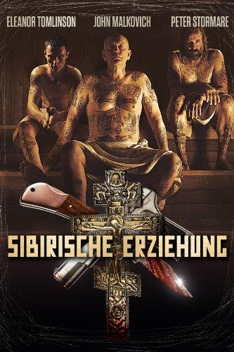 Sibirische Erziehung Film