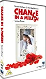 Chance In A Million Series 3 [DVD]