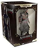 UbiCollectibles Assassin's Creed Movie Aguilar Figurine 24cm