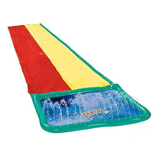 Hydrop DBL XL WTR Slide