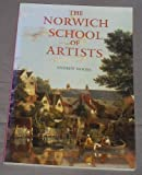 Norwich School of Artists, Andrew W. Moore, 0117015873