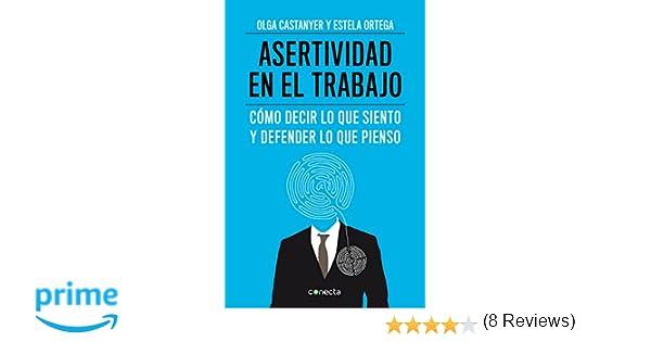 Contemporáneo Pi Hojas De Trabajo Imprimibles DÃa Ideas - hojas de ...