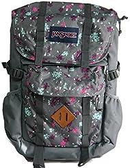 JanSport JAVELINA Backpack,15 Laptop - SPRING MEADOW ( 1525 cu.in. )