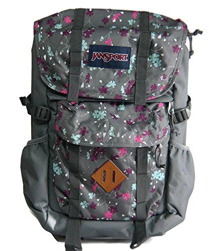 JanSport JAVELINA Backpack,15