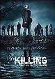 The Killing: Season Two