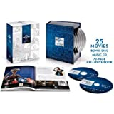 Universal 100th Anniversary Collection (Blu-ray) - Limited Edition
