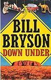 Down Under (Bryson)