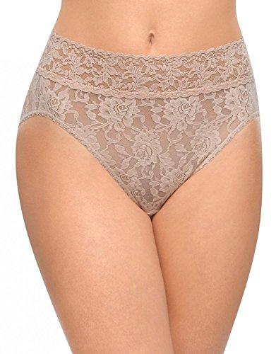 Hanky Panky Signature Lace French Bikini Medium, -