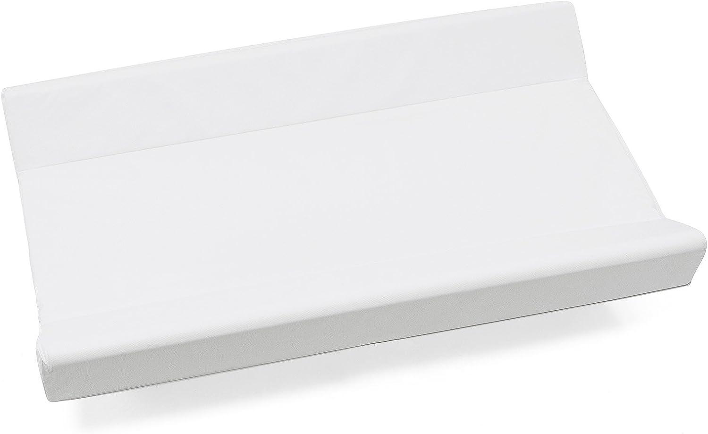 Italbaby Itb/_Cambiador PVC 2 lados blanco