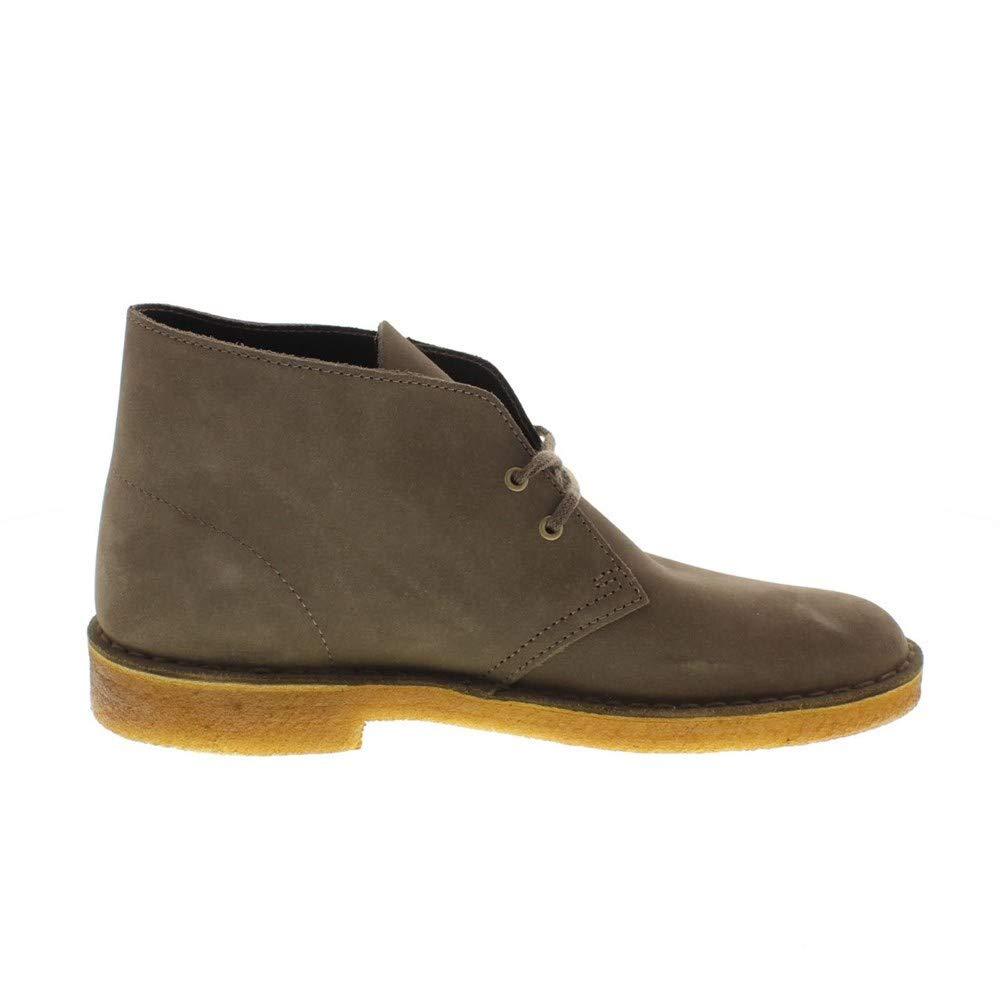 bdc0d1a570f Clarks Originals Desert Boot Desert boots