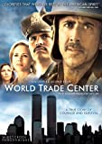 World Trade Center (Bilingual)