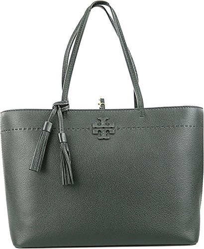 Damen McGraw Burch Shopper Navy Royal Black Tory 4STwqn