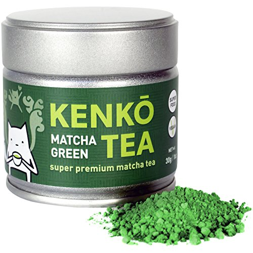 KENKO Premium Drinking Ceremonial Japanese product image