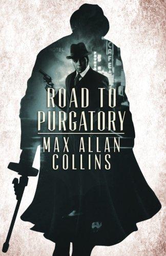 Download Road to Purgatory (The Perdition Saga) (Volume 2) pdf epub