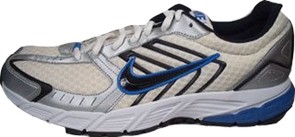 Nike Air Vapor Quick 345002 to 5 Years