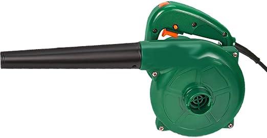 Control de 6 velocidades 1000W Aspirador eléctrico para ...