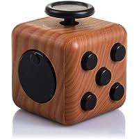 DAM destresspinner - Fidget Cube Alivia Estrés