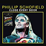 Close Every Door (Music From 'Joseph And The Amazing Technicolor Dreamcoat')