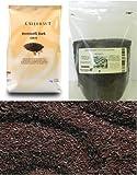 Callebaut Vermicelli Dark 16 oz
