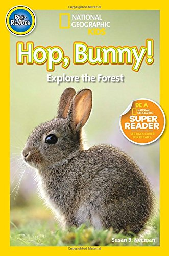 national-geographic-readers-hop-bunny-explore-the-forest