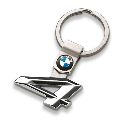 Original llavero X3 BMW Colecci/ón 2018//2020