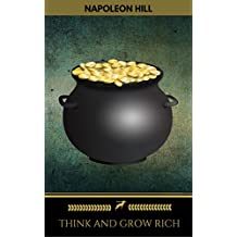 Think and Grow Rich (Golden Deer Classics)