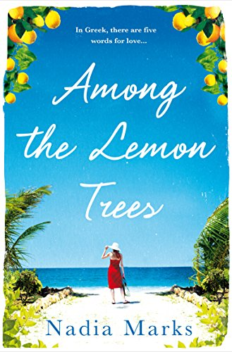 Download for free Among the Lemon Trees