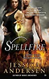 Spellfire: A Novel of the Nightkeepers