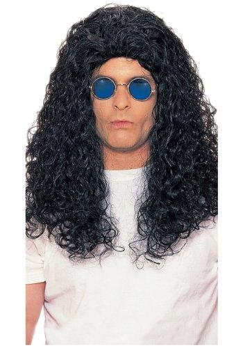 Deluxe Howard Stern Costume (Howard Stern Costume)
