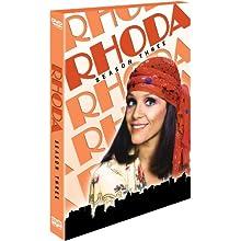Rhoda: Season 3 (2010)