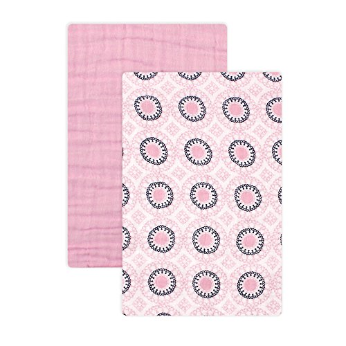 yoga-sprout-2-piece-muslin-swaddle-blankets-ornamental-collection