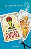 Freitags in der Faulen Kobra: Roman
