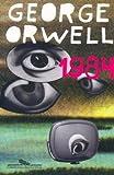 1984 (Em Portugues do Brasil)