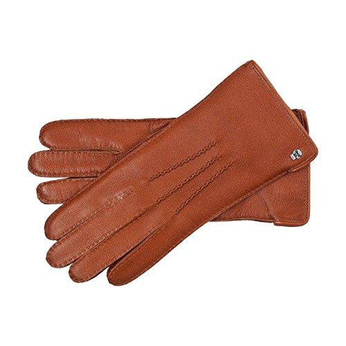 Roeckl Damen Handschuhe 11013-452
