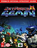 Jet Force Gemini, , 0761523839