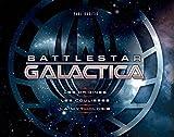 Battlestar Galactica : Les origines, les coulisses, la mythologie