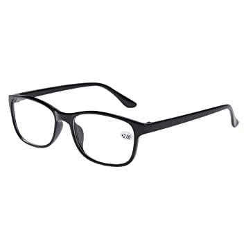 c097e2b1b0f Southern Seas +1.00 Bifocals Reading Glasses Mens Womens Spectacles Frames  Fashion Eyewear Readers