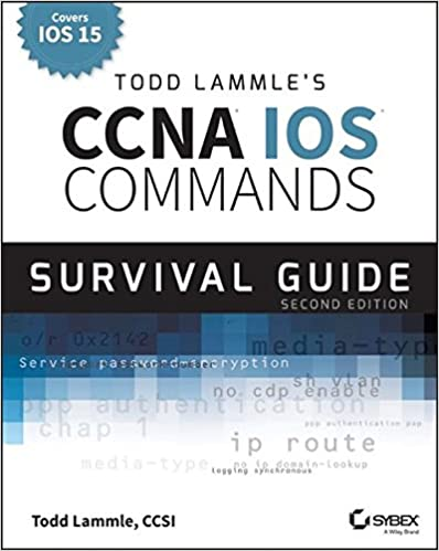 Ccna commands list pdf / Elder Scrolls Skyrim Library Beast