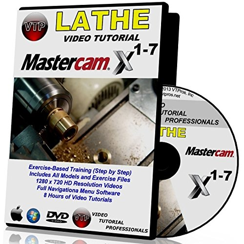 mastercam x lathe manual daily instruction manual guides u2022 rh testingwordpress co