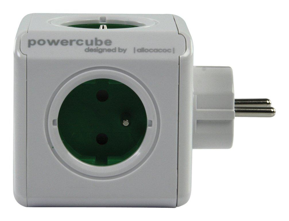 Y enchufes precios beautiful interruptor con enchufe - Precio de enchufes ...