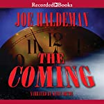 The Coming | Joe Haldeman