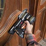 WORX WX820L.2 20V 2.0Ah Cordless Multi-Purpose