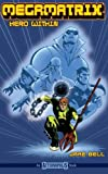 Megamatrix: Hero Within