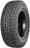 4 235 75 15 tires - Goodyear Wrangler TrailRunner AT All-Terrain Radial Tire - 235/75R15 105S