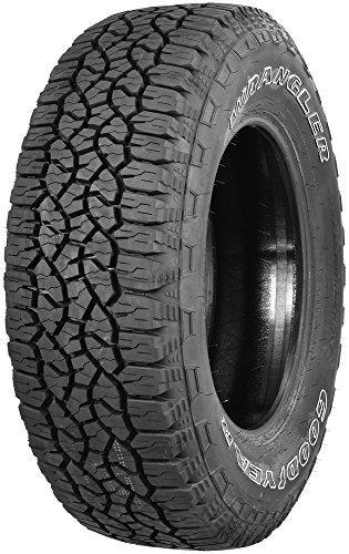 235 75 15 at tires - 7