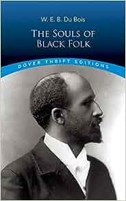 W. E. B. Du Bois Speaks: Speeches and Addresses, 1890