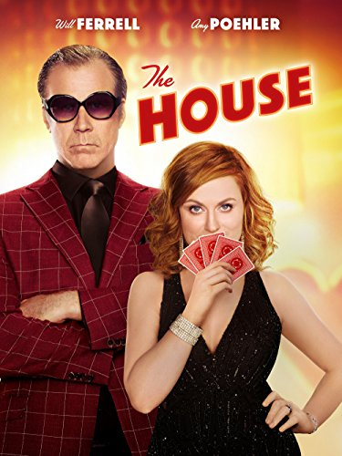 : The House