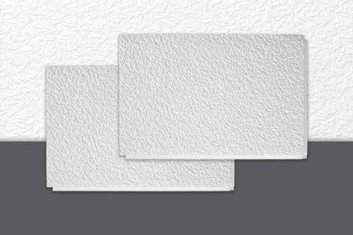 4007155133795 ean climapor dalle de plafond isolante embotable economie d 39 nergie upc lookup. Black Bedroom Furniture Sets. Home Design Ideas