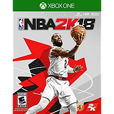 nba-2k18-early-tip-off-edition-xbox-1